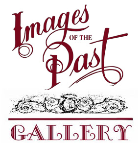Images Of The Past Gallery The Thom Hindle Collection